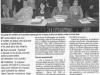 La Dépêche du 10 octobre 2006