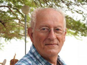 Jacques BERTHOD