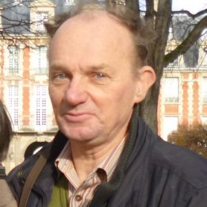 Rémy THEREZE